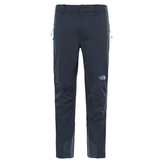 Pantaloni The North Face Shinpuru