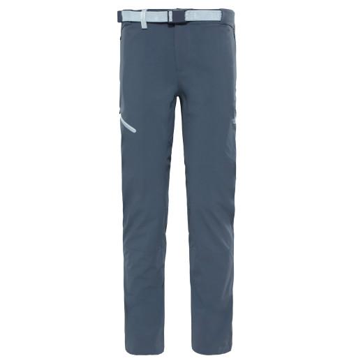 Pantaloni The North Face Speedlight