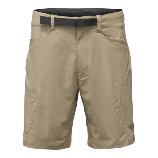 Sort The North Face Straight Paramount 3.0