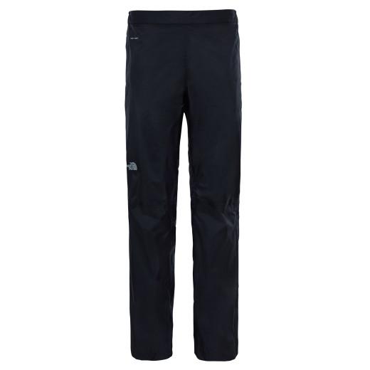 Pantaloni The North Face Venture 2 1/2 Zip