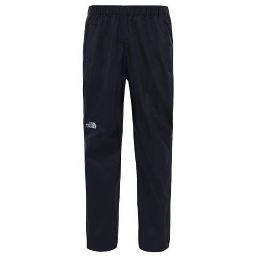 Pantaloni The North Face Venture 2 Half Zip