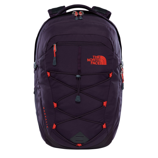 Rucsac Activitati Urbane The North Face 25L Femei