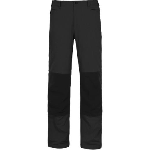 Pantaloni Trespass Tico