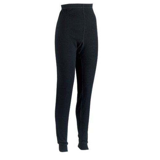 Pantaloni de corp Trekmates Merino