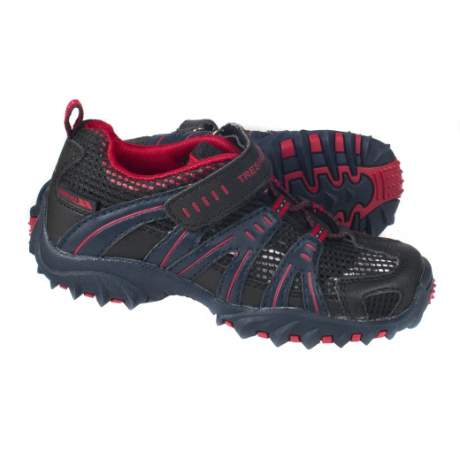 Pantofi Trespass Buga Fire