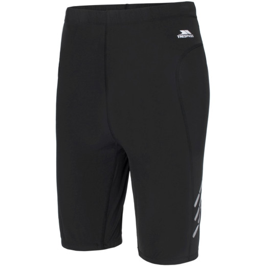 Pantaloni Trespass Crawl