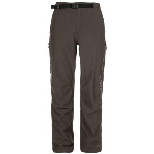 Pantaloni Trespass Federation Dark