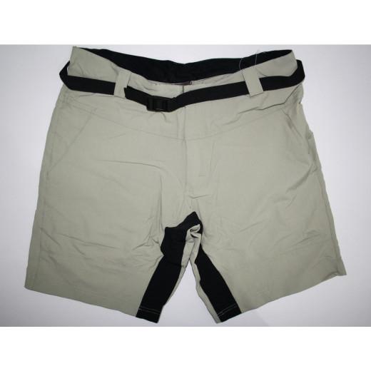 Pantaloni Trespass Ivanhoe