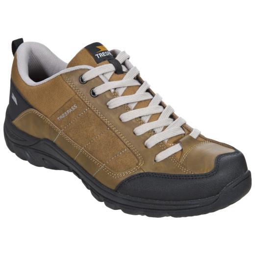 Pantofi Trespass Mearns Brown