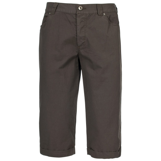 Pantaloni Trespass Nicandra