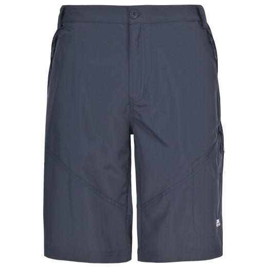 Pantaloni Trespass Pentas