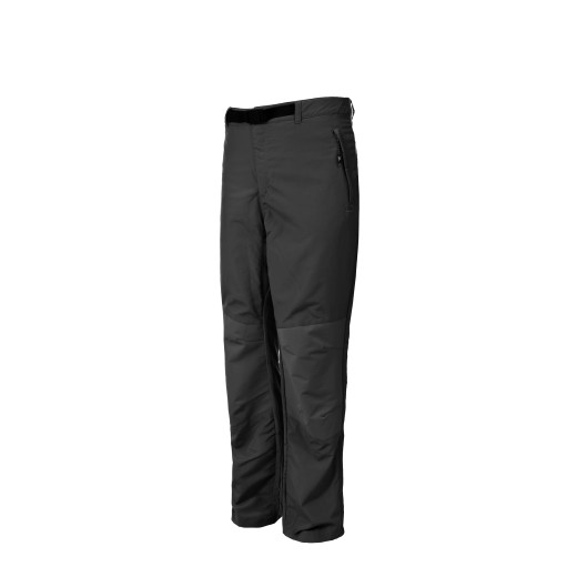 Pantaloni Trespass Rawlins