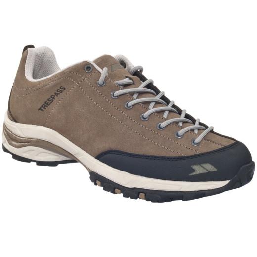 Pantofi Trespass Romero Brown