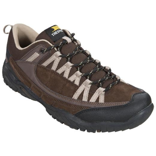 Pantofi Trespass Taiga Brown