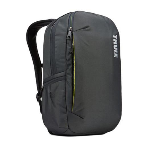 Rucsac Activitati Urbane Thule Subterra Backpack 23L