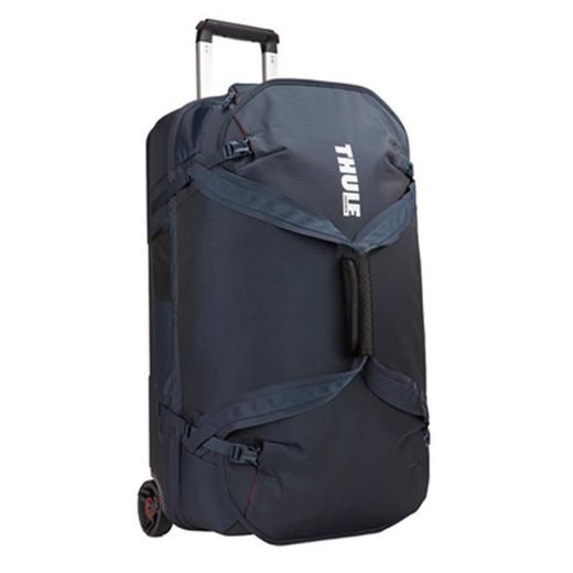 "Troller Thule Subterra Luggage 70cm/28"""