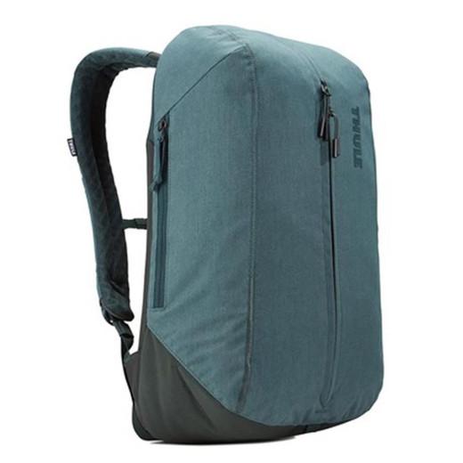 Rucsac Activitati Urbane cu compartiment laptop Thule Vea Backpack 17L