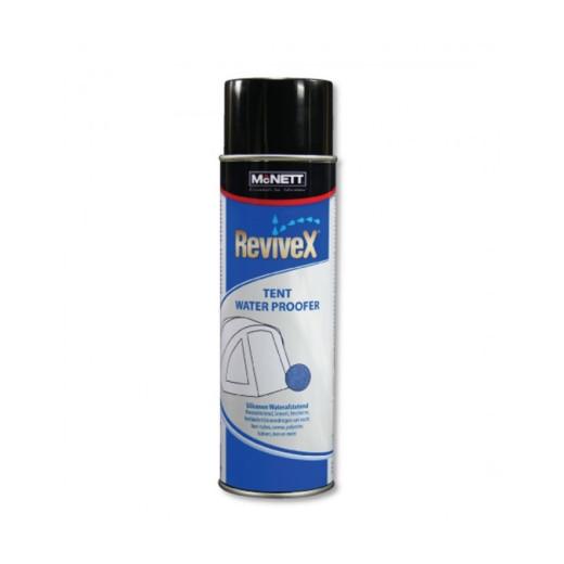 Spray impermeabilizare cort McNett Revivex 500ml