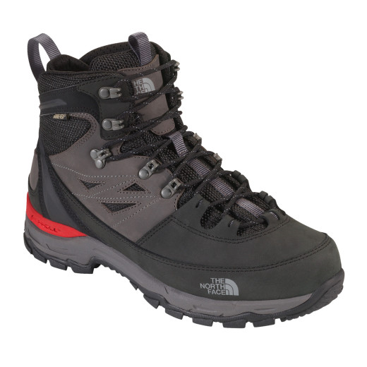 Bocanci Munte The North Face Verbera Hiker GTX