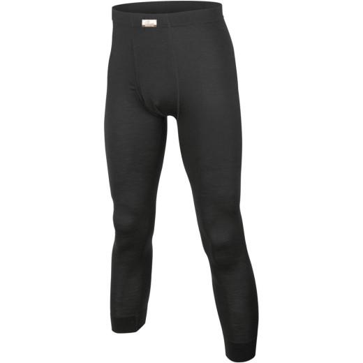 Pantaloni de Corp Lana Merino Lasting Atok
