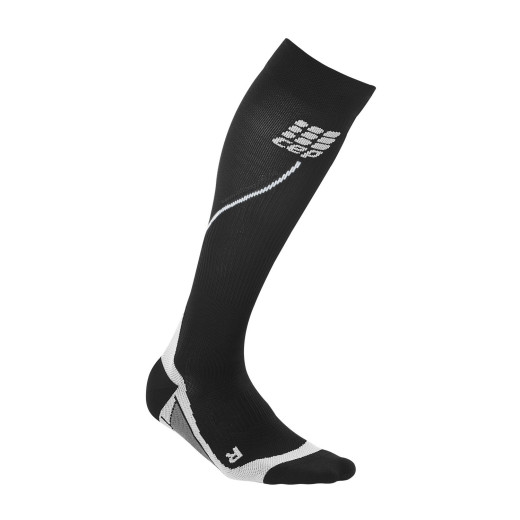Sosete Alergare Compresie CEP Run Socks 2.0