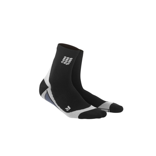 Sosete Alergare CEP Dynamic Short Socks