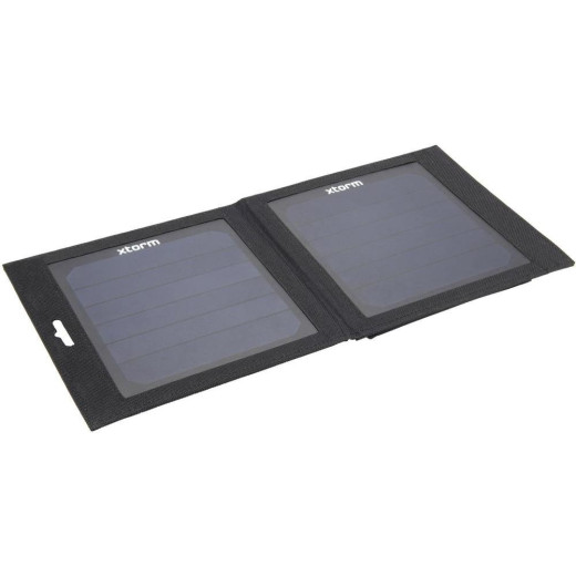 Panou solar Xtorm 6 W Solar Booster AP 125