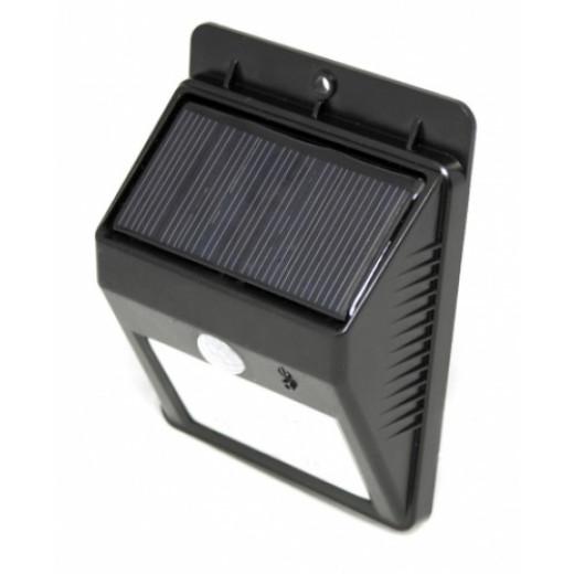 Lampa exterioara Xtorm Sparkle AG103