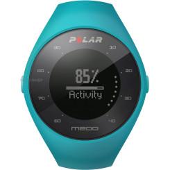 Ceas Polar M200 GPS Ceas Polar M200 GPS