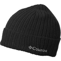 Caciula Unisex Columbia Columbia Watch Cap OS Negru Caciula Unisex Columbia Columbia Watch Cap OS Negru