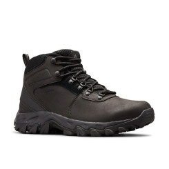 Ghete Barbati Columbia Newton Ridge Plus II Waterproof Negru Ghete Barbati Columbia Newton Ridge Plus II Waterproof Negru