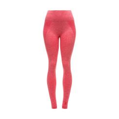Pantaloni Corp Ski Spyder Runner Femei Pantaloni Corp Ski Spyder Runner Femei