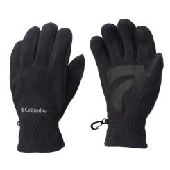 Manusi Barbati Columbia M Thermarator Glove Negru Manusi Barbati Columbia M Thermarator Glove Negru