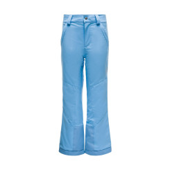 Pantaloni Ski Spyder Girl'S Vixen Tailored Copii Pantaloni Ski Spyder Girl'S Vixen Tailored Copii