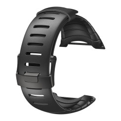 Curea Suunto Core All Black Strap Curea Suunto Core All Black Strap