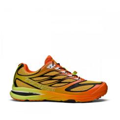 Pantofi Tecnica Motion Fitrail Pantofi Tecnica Motion Fitrail