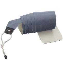 Piei Foca Unisex Scott Skin With Hook Speedguide Piei Foca Unisex Scott Skin With Hook Speedguide