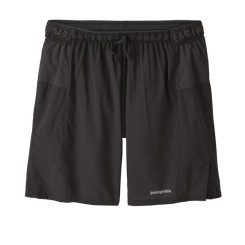 Pantaloni Scurti Barbati Alergare Patagonia Strider Pro - 7 in. Pantaloni Scurti Barbati Alergare Patagonia Strider Pro - 7 in.