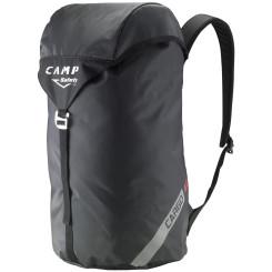 Rucsac Impermeabil Camp Safety Cargo 40L