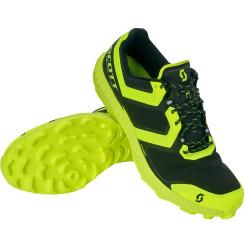 Pantofi Alergare Barbati Scott Supertrac RC 2 Lime Pantofi Alergare Barbati Scott Supertrac RC 2 Lime