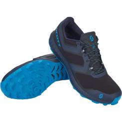 Pantofi Alergare Barbati Scott Supertrac RC 2 Bleumarin Pantofi Alergare Barbati Scott Supertrac RC 2 Bleumarin