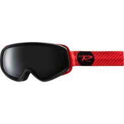 Ochelari Ski Rossignol Ace Hero Ochelari Ski Rossignol Ace Hero