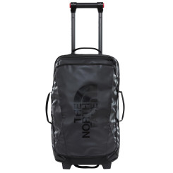 """Troller The North Face Rolling Thunder - 22"""" 40L Tnf Black Troller The North Face Rolling Thunder - 22"""" 40L Tnf Black"""