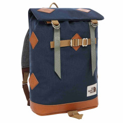 Rucsac The North Face 70 Guide Pack 21L Heavy Cobalt Rucsac The North Face 70 Guide Pack 21L Heavy Cobalt