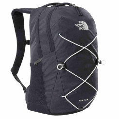 Rucsac Casual The North Face Jester 27L Bleumarin Rucsac Casual The North Face Jester 27L Bleumarin