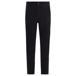 Pantaloni Femei The North Face W Motion Xd Ankle Chino Tnf Black