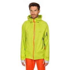 Geaca Ski Volkl Pro Mountain Rainier Geaca Ski Volkl Pro Mountain Rainier