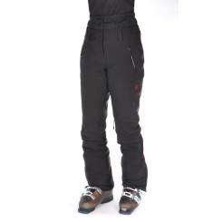 Pantaloni Ski Volkl Black Crystal Pantaloni Ski Volkl Black Crystal