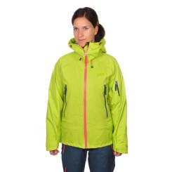 Geaca Ski Volkl Pro Mountain St Helens Geaca Ski Volkl Pro Mountain St Helens