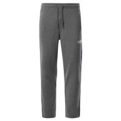 Pantaloni Casual Barbati The North Face Standard Pant Gri